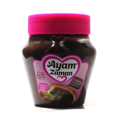 Chocolate paste Ayam Zaman 400 gr