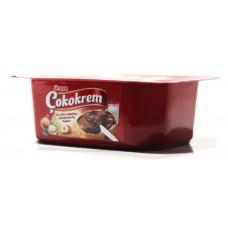 Chocolate paste Cokokrem ULKER 180 gr