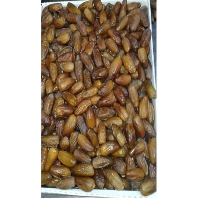 Dates standard CONDITIONNEE Baraka 1kg