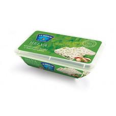Halva with pistachios 400gr