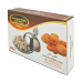 Delight with almonds 250gr