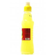 Burcu lemon juice 250 ml