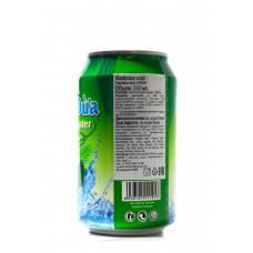 VINUT drink with tropical fruit juice (coconut water) 330 ml