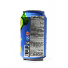 YOU drink with tropical fruit juice (Avocado) 330 ml