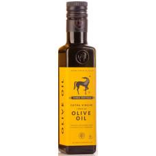 Terra Delyssa olive oil extra virgin 250 ml