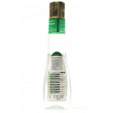 Flower water ALGOTA 250 ml
