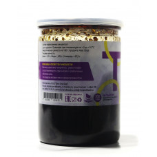 Date syrup FUN&FOOD 230 gr